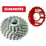 SRAM-RED-10vit