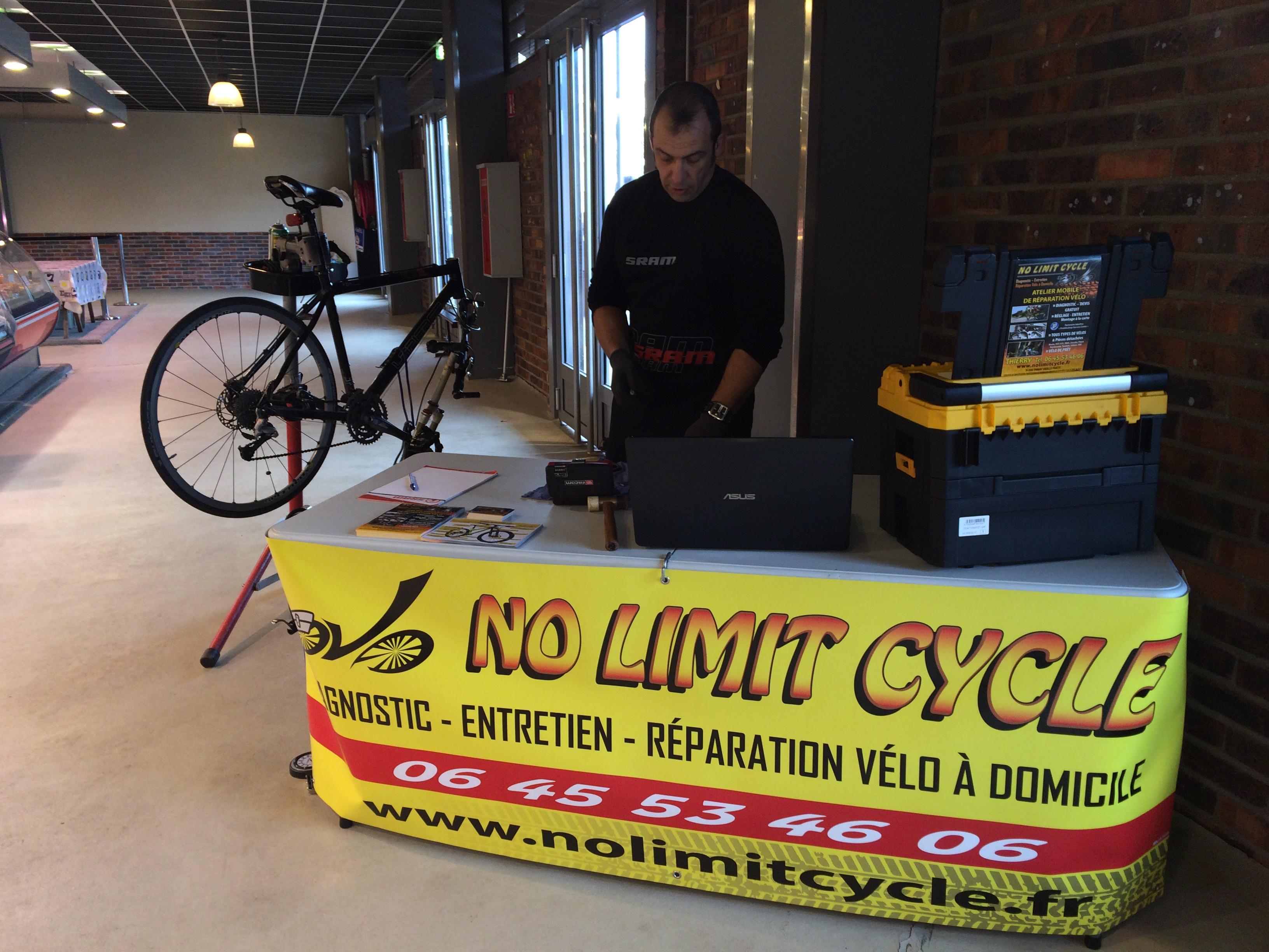 Nolimitcycle_contin_2