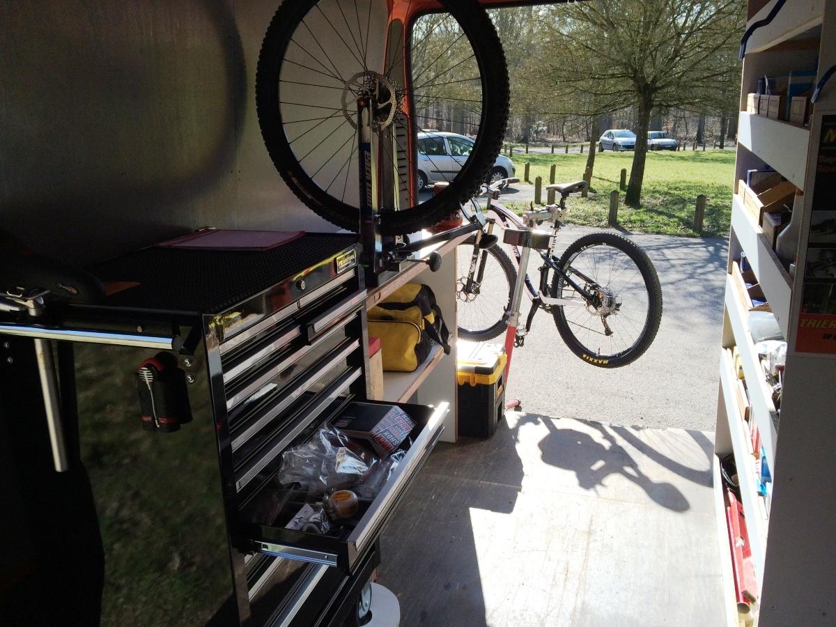 Camion atelier-2