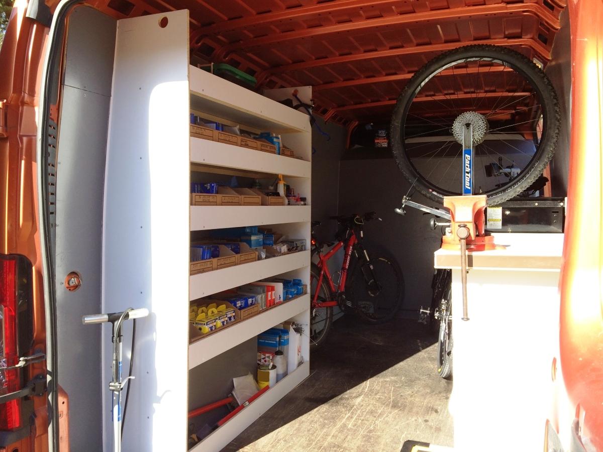Camion atelier-4