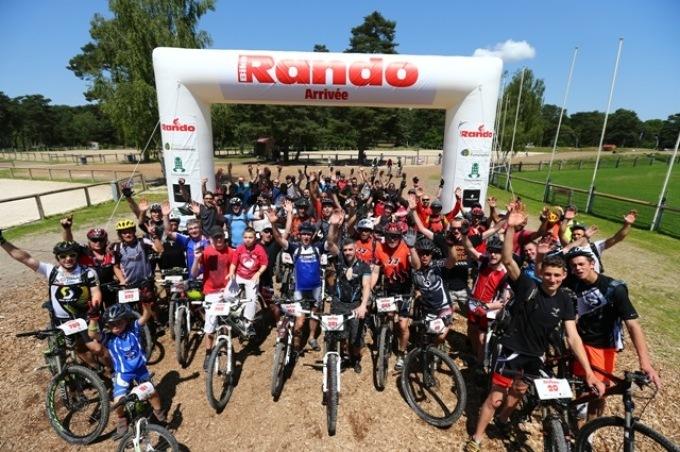 rando-bike-2014