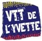 Club VTT de l'yVeTTe