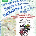 affiche_magny-futee