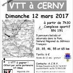 Rando Val Essonne