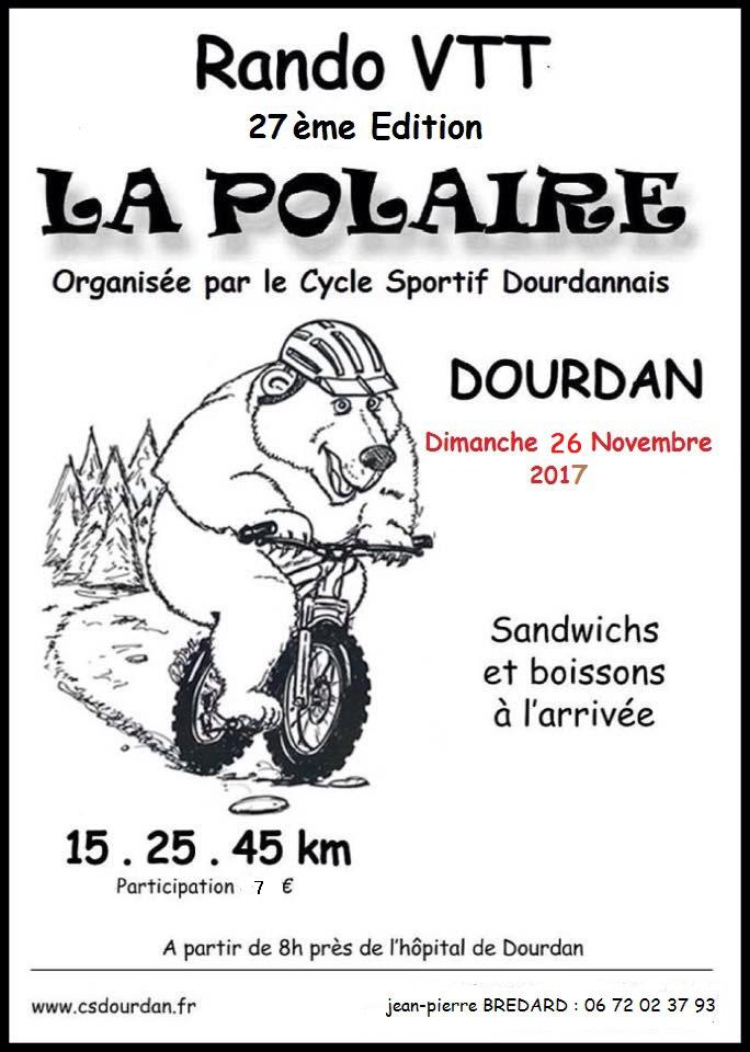 LaPolaire_2017