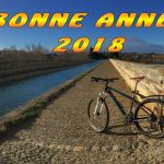 NO LIMIT CYCLE BONNE ANNEE 2018