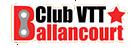 Vtt Ballancourt