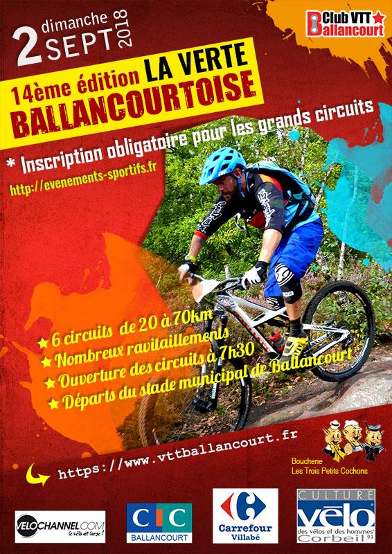 Ballancourtoise_2018