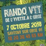 Rando vtt Yvette-Orge_2018